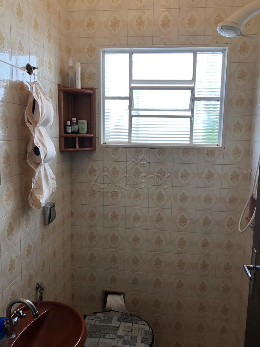 Comprar Casa / Padrão em Barretos apenas R$ 350.000,00 - Foto 15