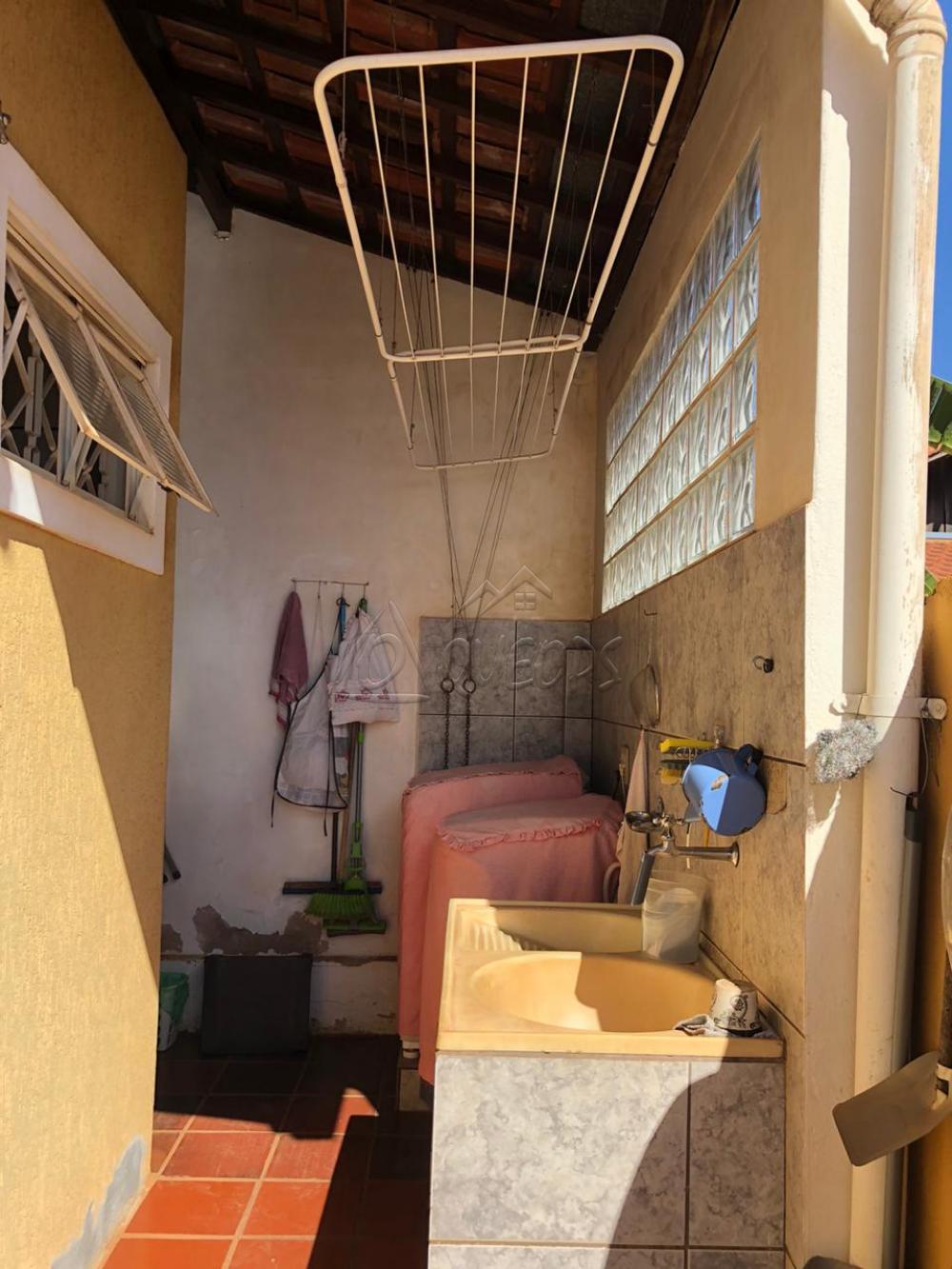 Comprar Casa / Padrão em Barretos apenas R$ 350.000,00 - Foto 20