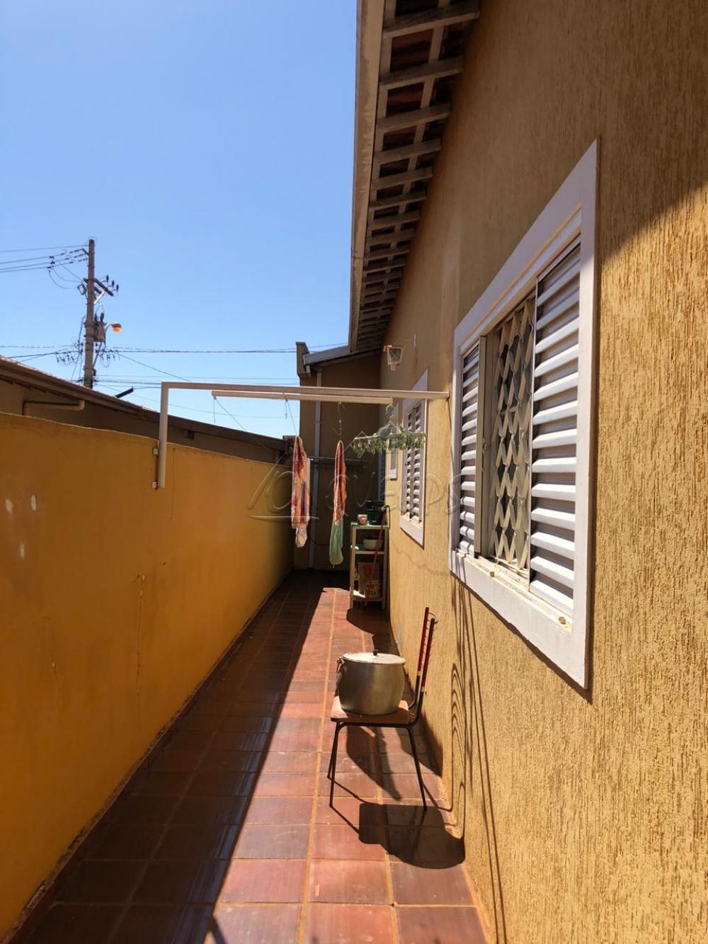 Comprar Casa / Padrão em Barretos apenas R$ 350.000,00 - Foto 21