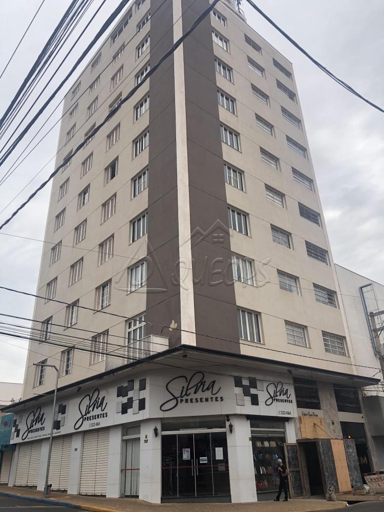 Comprar Apartamento / Padrão em Barretos apenas R$ 630.000,00 - Foto 1