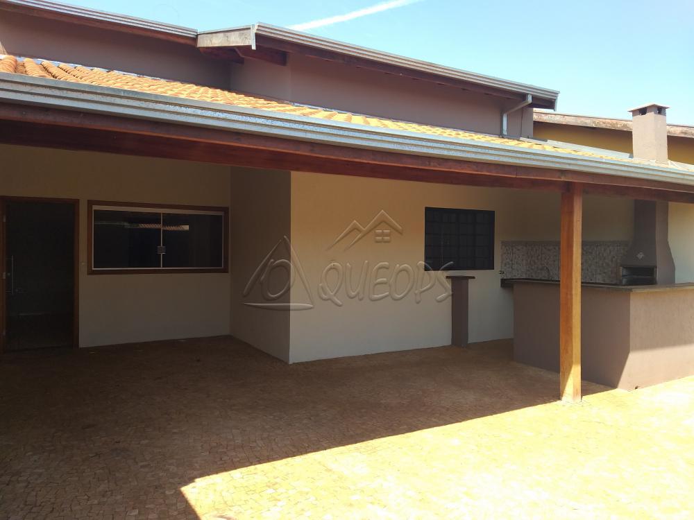 Alugar Casa / Padrão em Barretos apenas R$ 1.700,00 - Foto 2