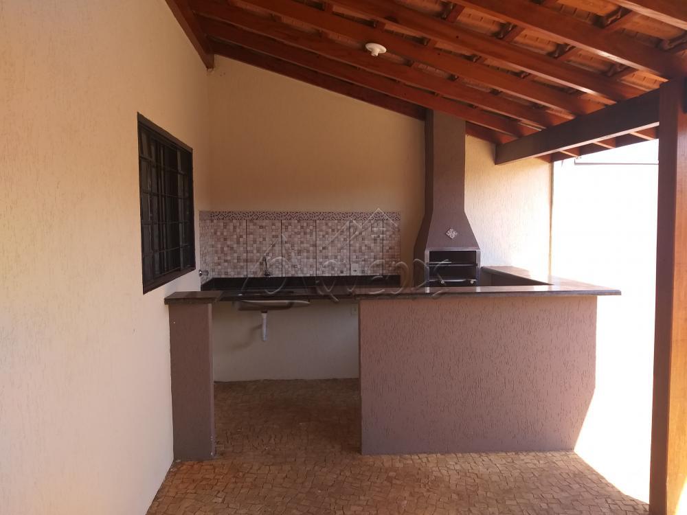 Alugar Casa / Padrão em Barretos apenas R$ 1.700,00 - Foto 3