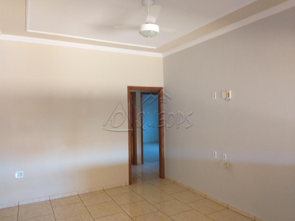 Alugar Casa / Padrão em Barretos apenas R$ 1.700,00 - Foto 5