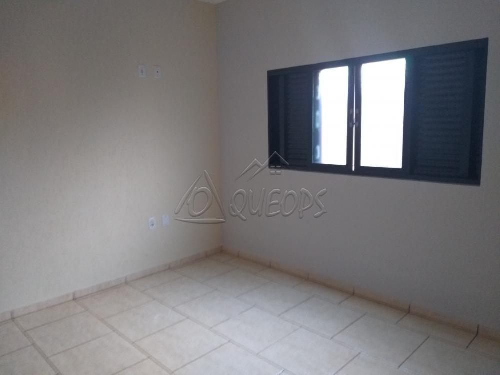 Alugar Casa / Padrão em Barretos apenas R$ 1.700,00 - Foto 8