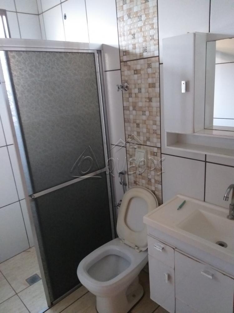 Alugar Casa / Padrão em Barretos apenas R$ 1.700,00 - Foto 9