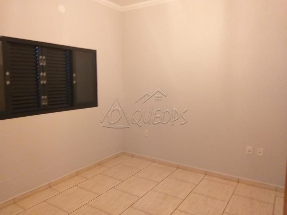 Alugar Casa / Padrão em Barretos apenas R$ 1.700,00 - Foto 10