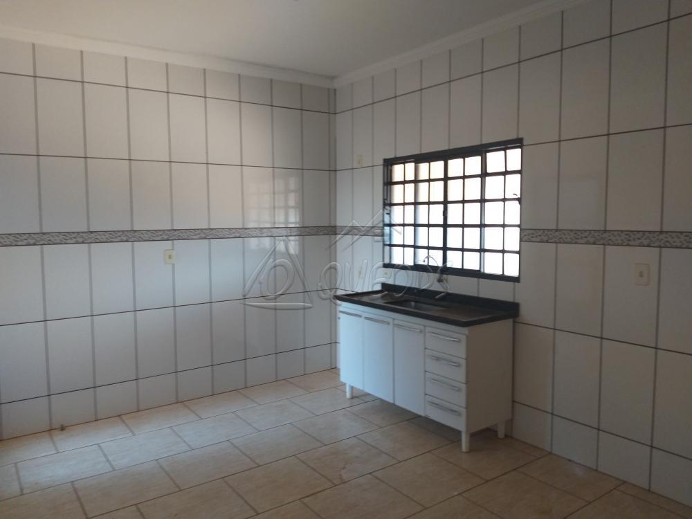 Alugar Casa / Padrão em Barretos apenas R$ 1.700,00 - Foto 11