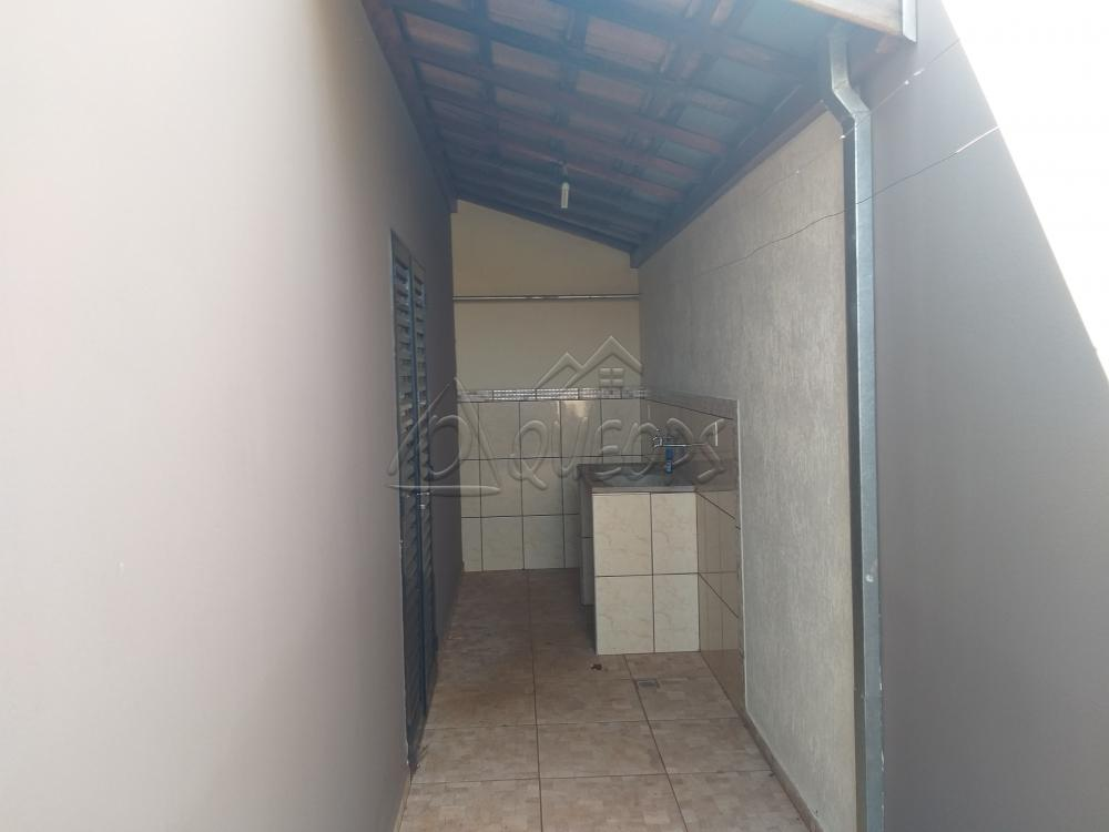 Alugar Casa / Padrão em Barretos apenas R$ 1.700,00 - Foto 12