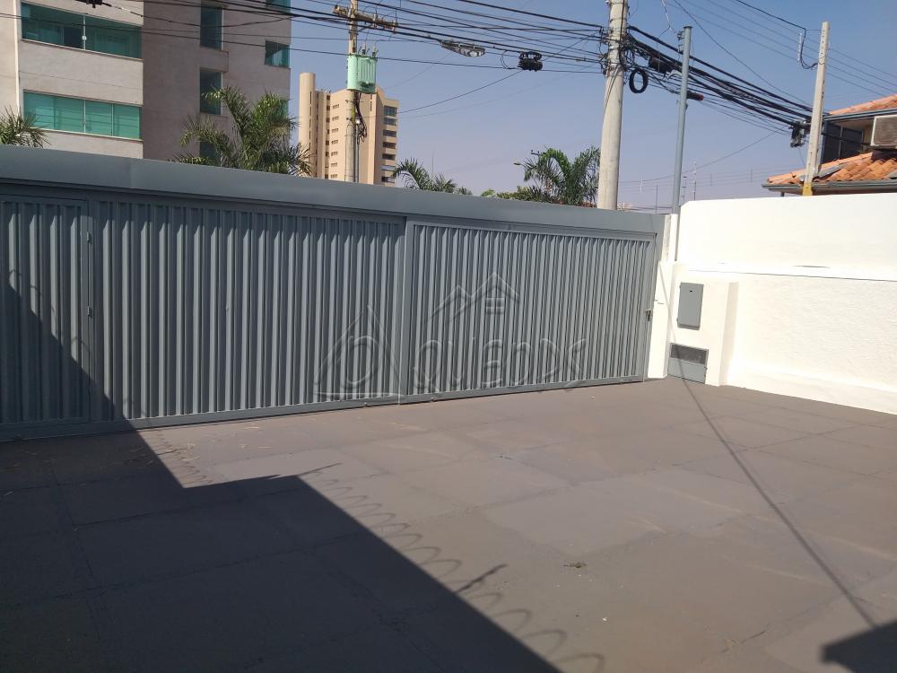 Alugar Comercial / Escritório em Barretos apenas R$ 2.200,00 - Foto 2