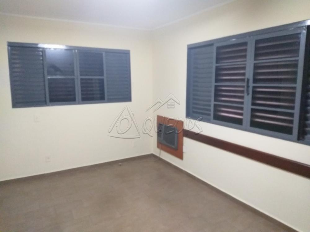 Alugar Comercial / Escritório em Barretos apenas R$ 2.200,00 - Foto 4