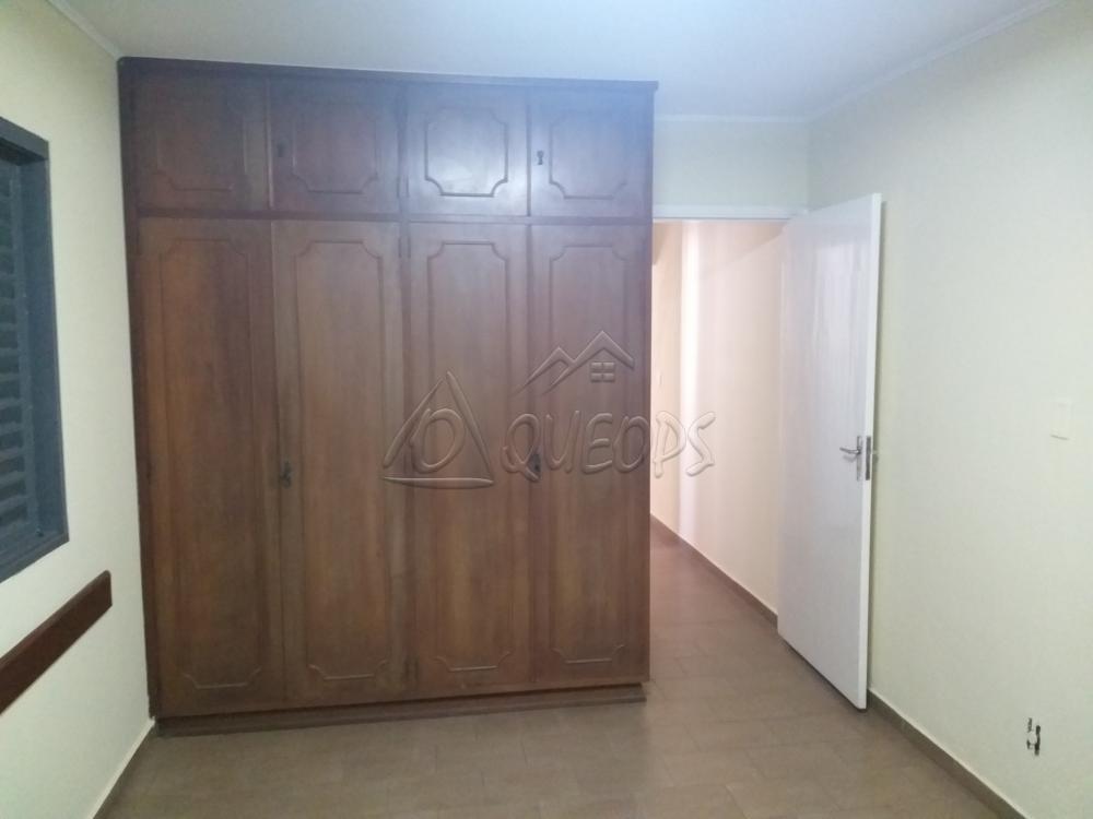 Alugar Comercial / Escritório em Barretos apenas R$ 2.200,00 - Foto 5