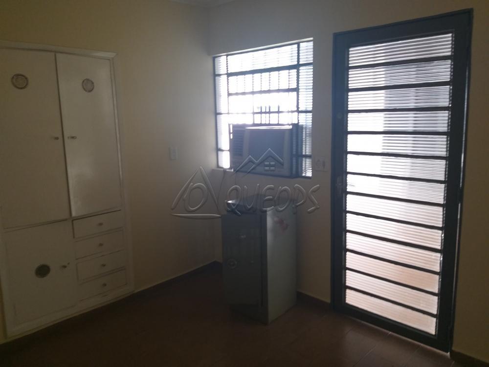 Alugar Comercial / Escritório em Barretos apenas R$ 2.200,00 - Foto 8