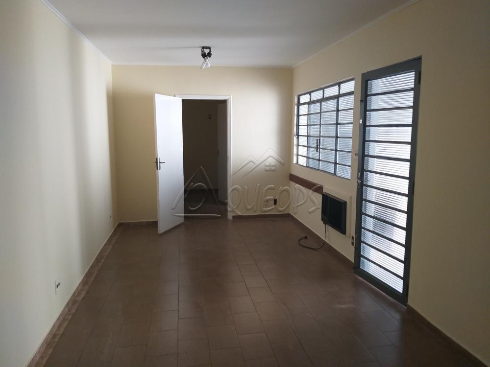Alugar Comercial / Escritório em Barretos apenas R$ 2.200,00 - Foto 10