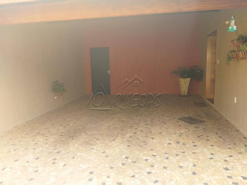 Comprar Casa / Padrão em Barretos apenas R$ 450.000,00 - Foto 4