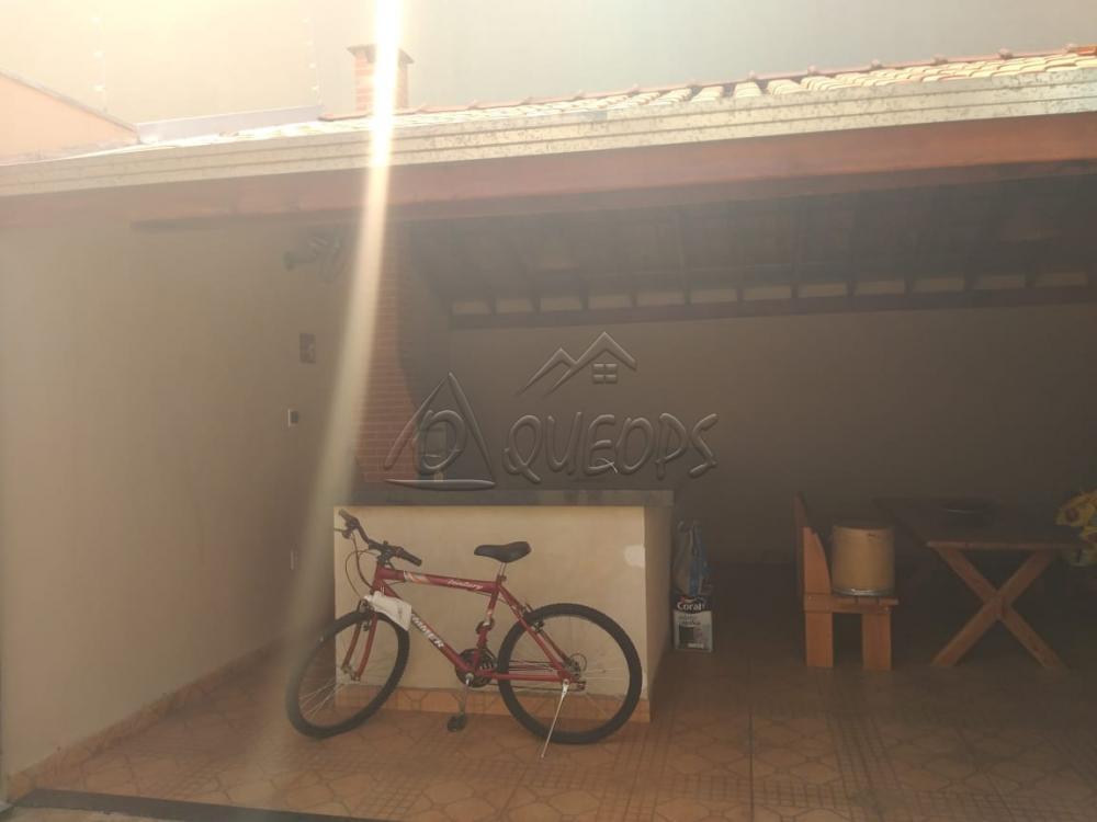 Comprar Casa / Padrão em Barretos apenas R$ 450.000,00 - Foto 13
