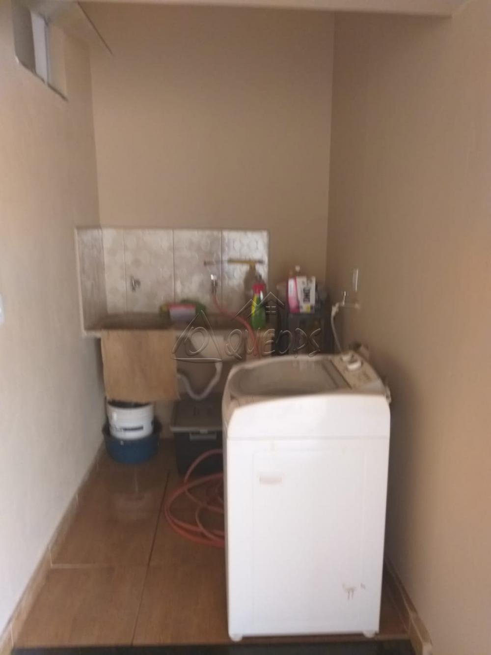 Comprar Casa / Padrão em Barretos apenas R$ 450.000,00 - Foto 18
