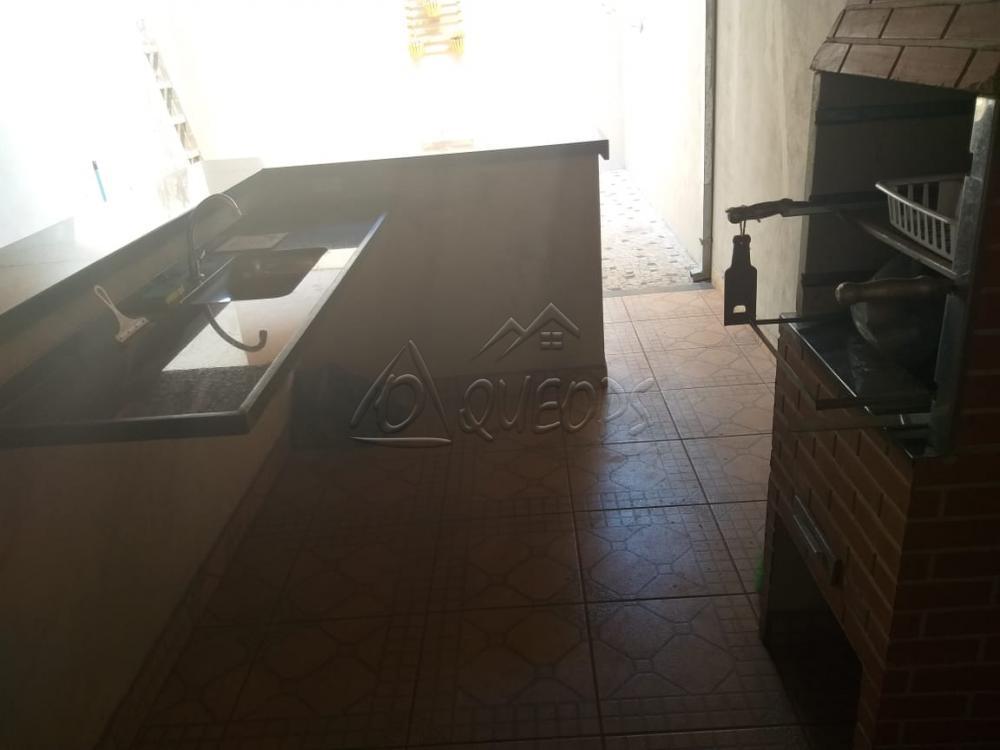 Comprar Casa / Padrão em Barretos apenas R$ 450.000,00 - Foto 14