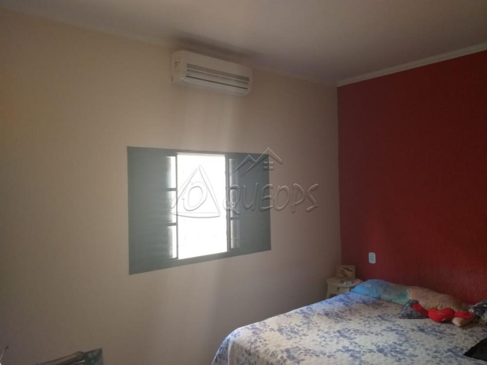 Comprar Casa / Padrão em Barretos apenas R$ 450.000,00 - Foto 8