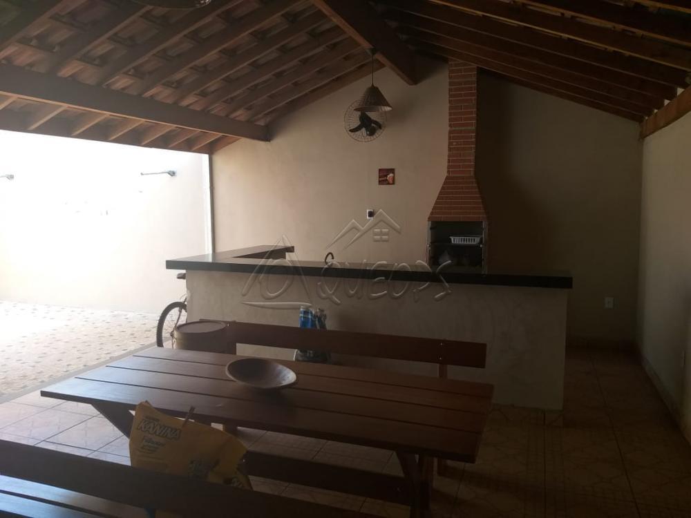 Comprar Casa / Padrão em Barretos apenas R$ 450.000,00 - Foto 15