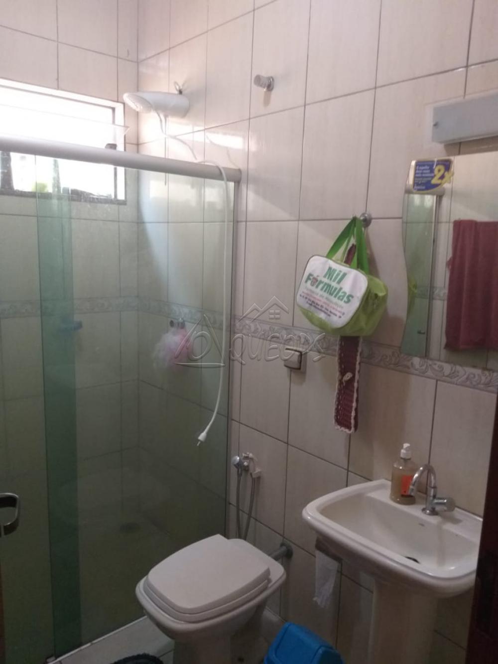 Comprar Casa / Padrão em Barretos apenas R$ 450.000,00 - Foto 9