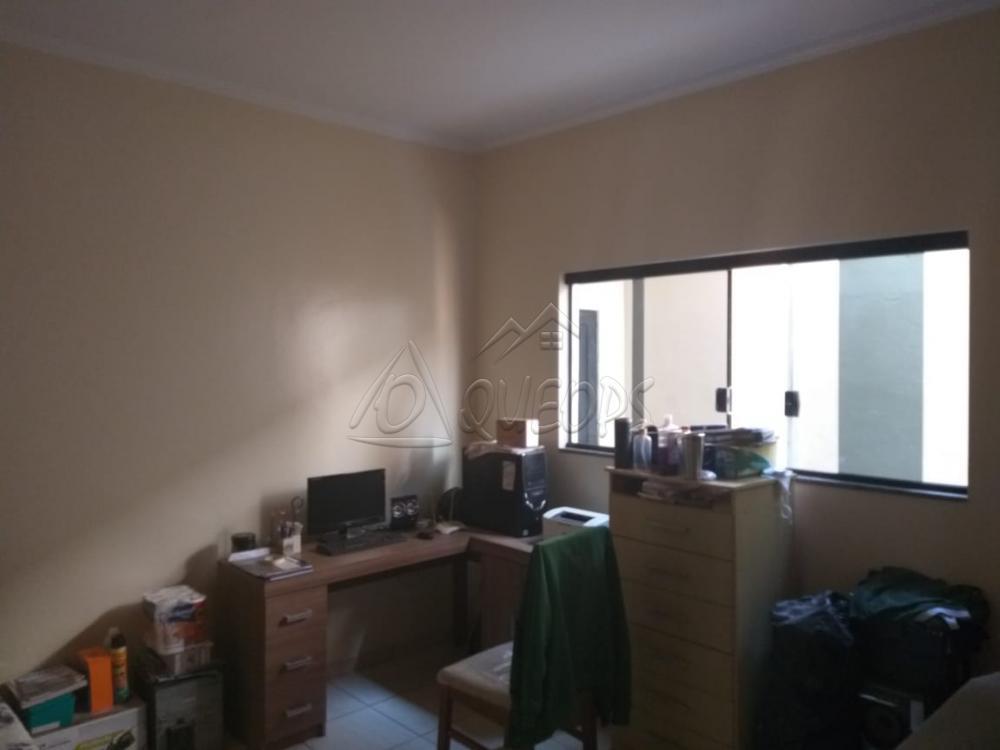 Comprar Casa / Padrão em Barretos apenas R$ 450.000,00 - Foto 10