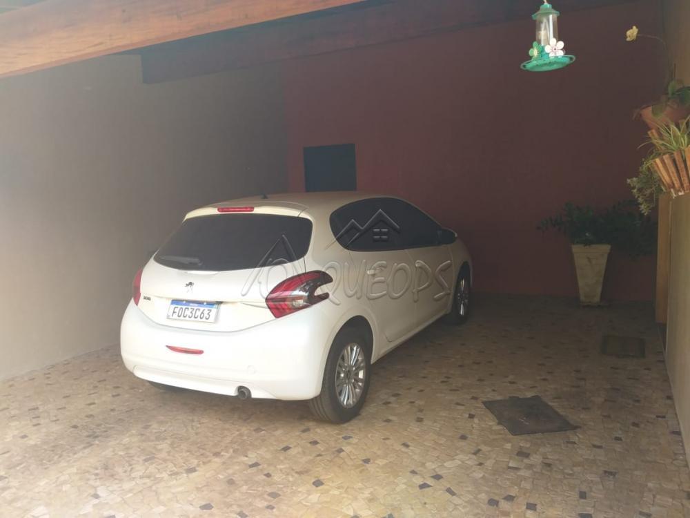 Comprar Casa / Padrão em Barretos apenas R$ 450.000,00 - Foto 5