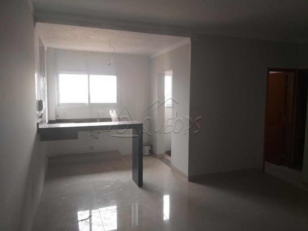 Alugar Apartamento / Padrão em Barretos apenas R$ 2.200,00 - Foto 3