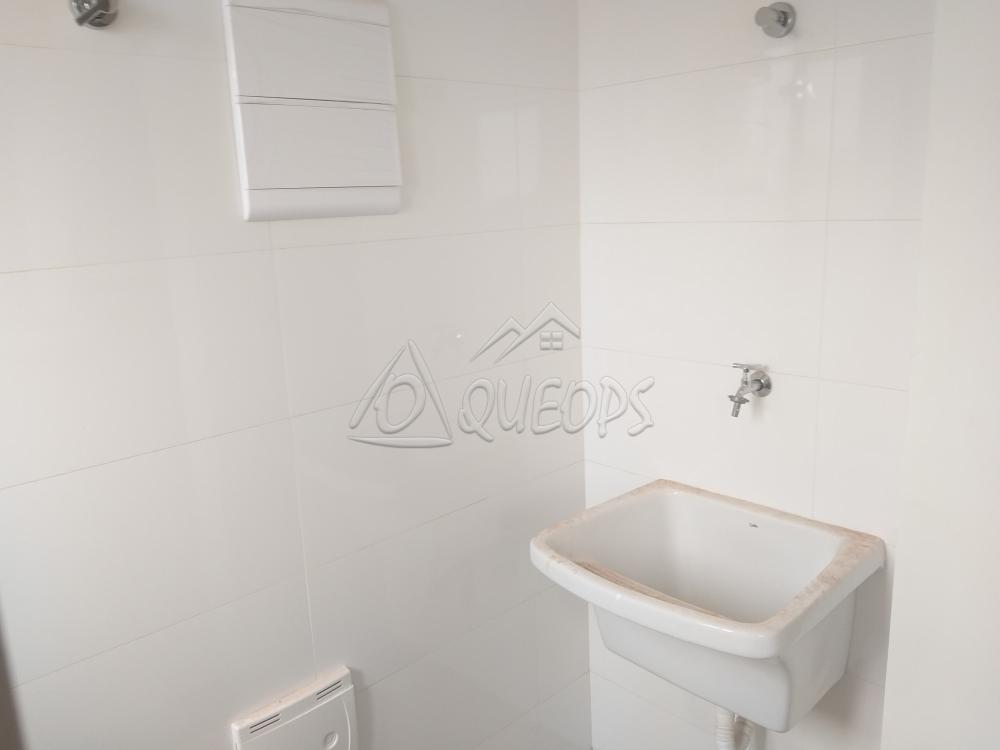 Alugar Apartamento / Padrão em Barretos apenas R$ 2.200,00 - Foto 5