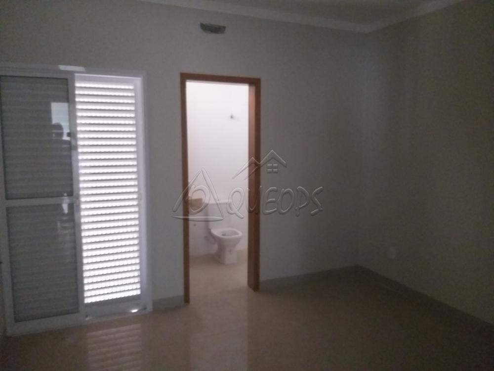 Alugar Apartamento / Padrão em Barretos apenas R$ 2.200,00 - Foto 9