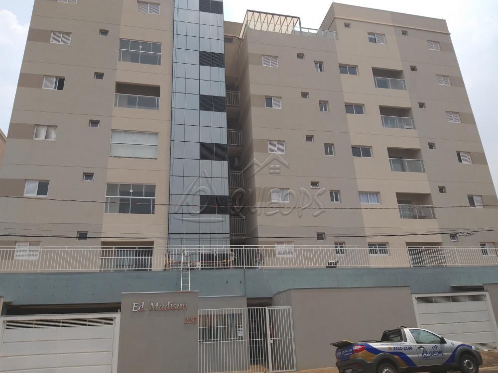 Alugar Apartamento / Padrão em Barretos apenas R$ 2.200,00 - Foto 2