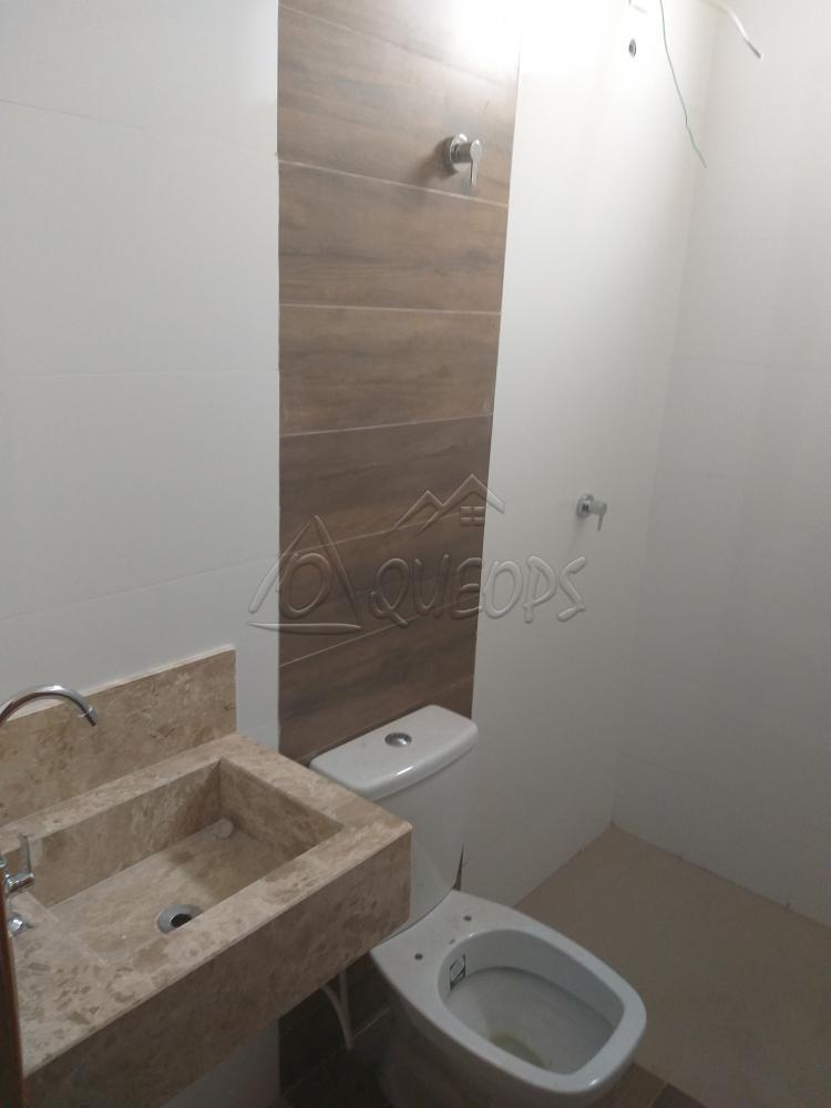 Alugar Apartamento / Padrão em Barretos apenas R$ 2.200,00 - Foto 7