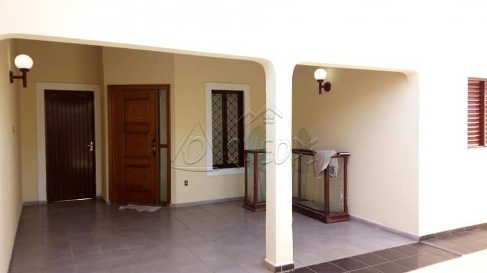 Comprar Casa / Padrão em Barretos apenas R$ 320.000,00 - Foto 3