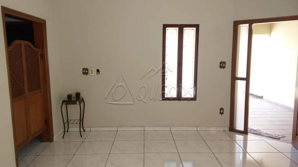 Comprar Casa / Padrão em Barretos apenas R$ 320.000,00 - Foto 5