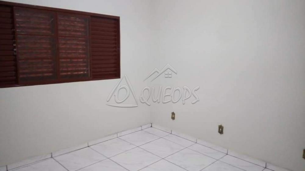 Comprar Casa / Padrão em Barretos apenas R$ 320.000,00 - Foto 6