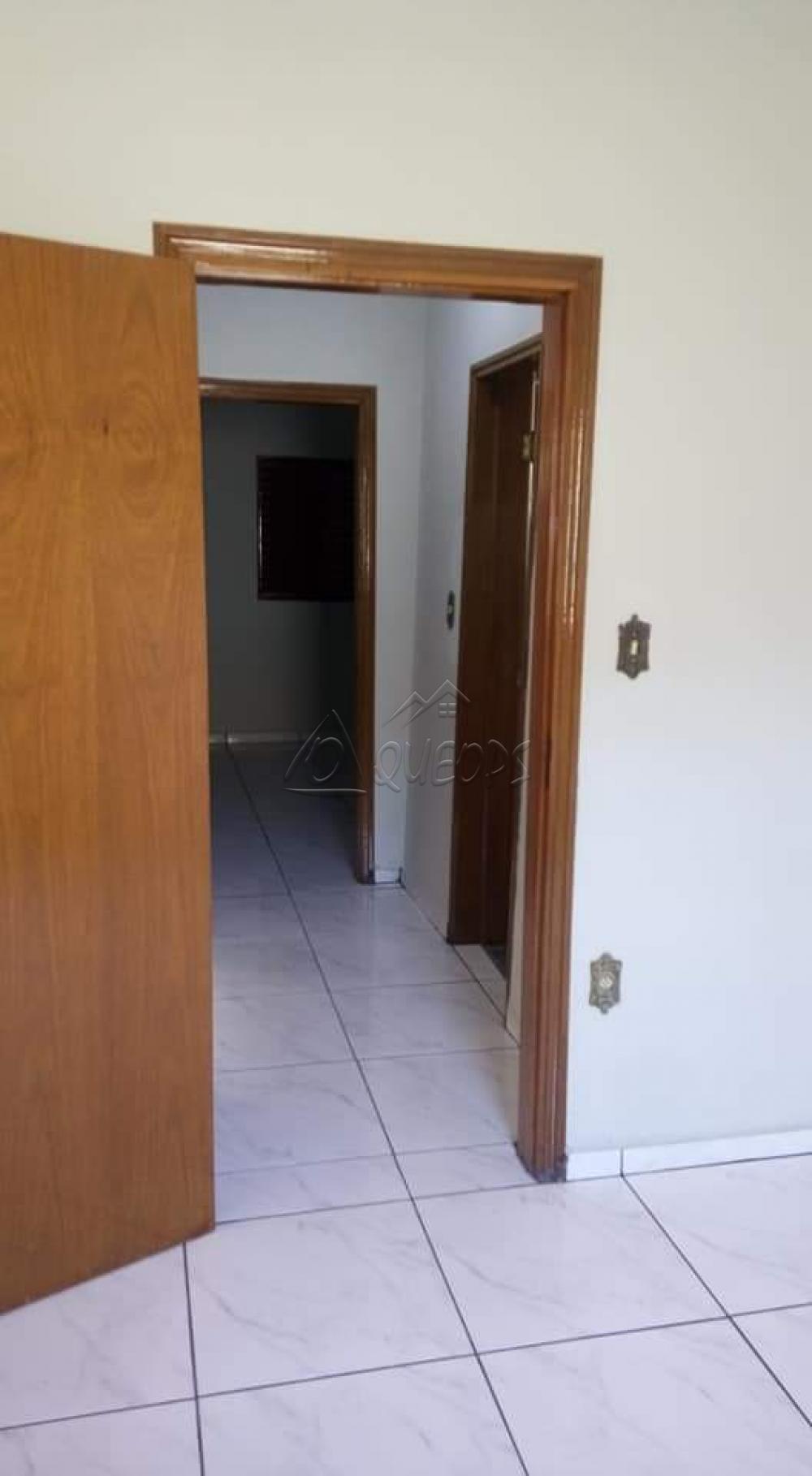 Comprar Casa / Padrão em Barretos apenas R$ 320.000,00 - Foto 7