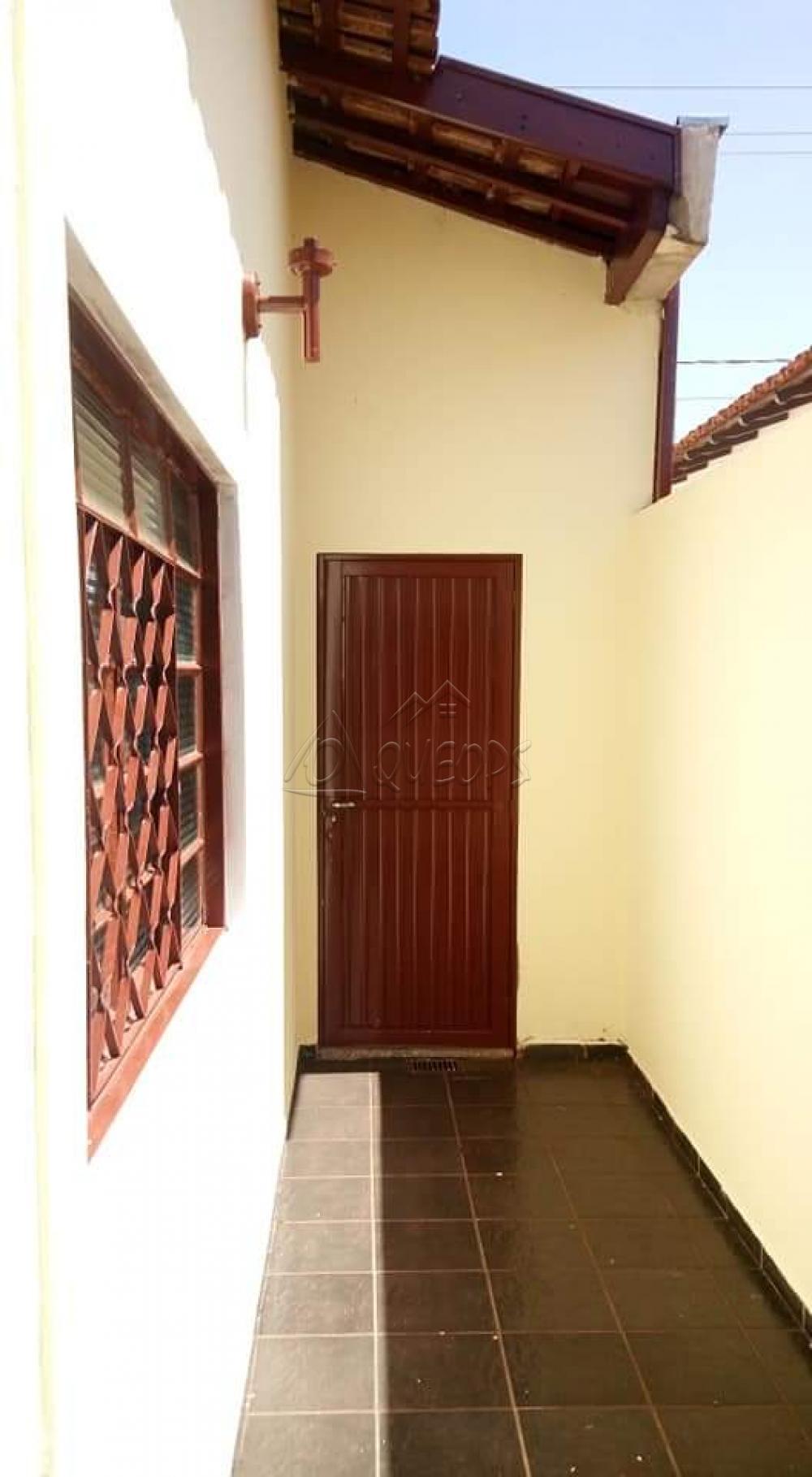 Comprar Casa / Padrão em Barretos apenas R$ 320.000,00 - Foto 9