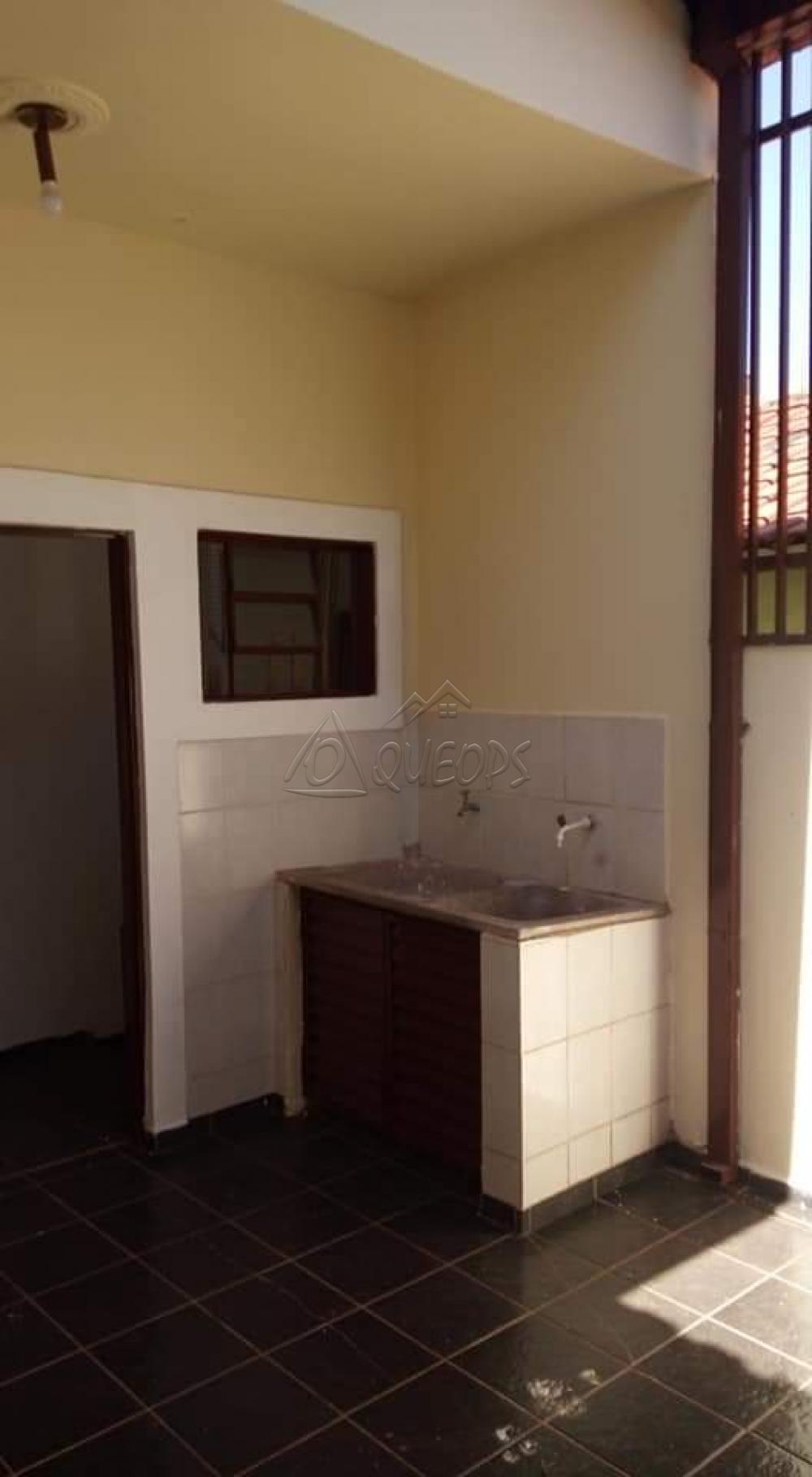 Comprar Casa / Padrão em Barretos apenas R$ 320.000,00 - Foto 10