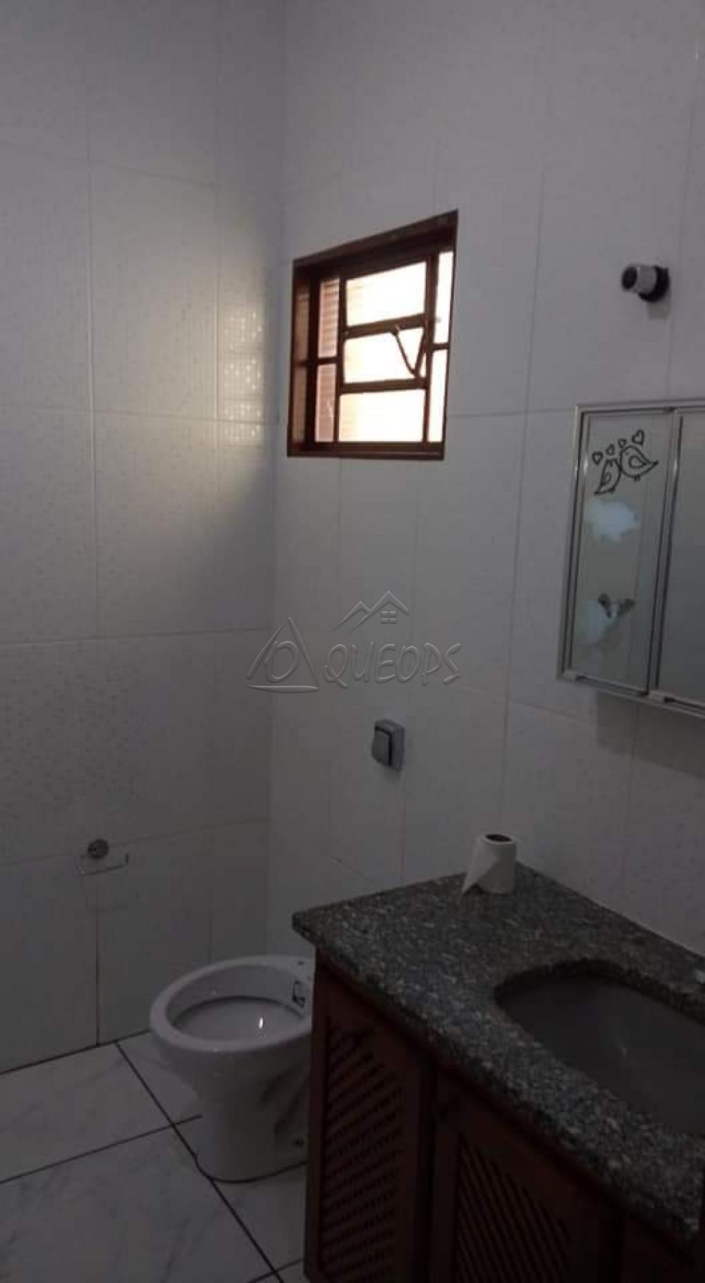 Comprar Casa / Padrão em Barretos apenas R$ 320.000,00 - Foto 12