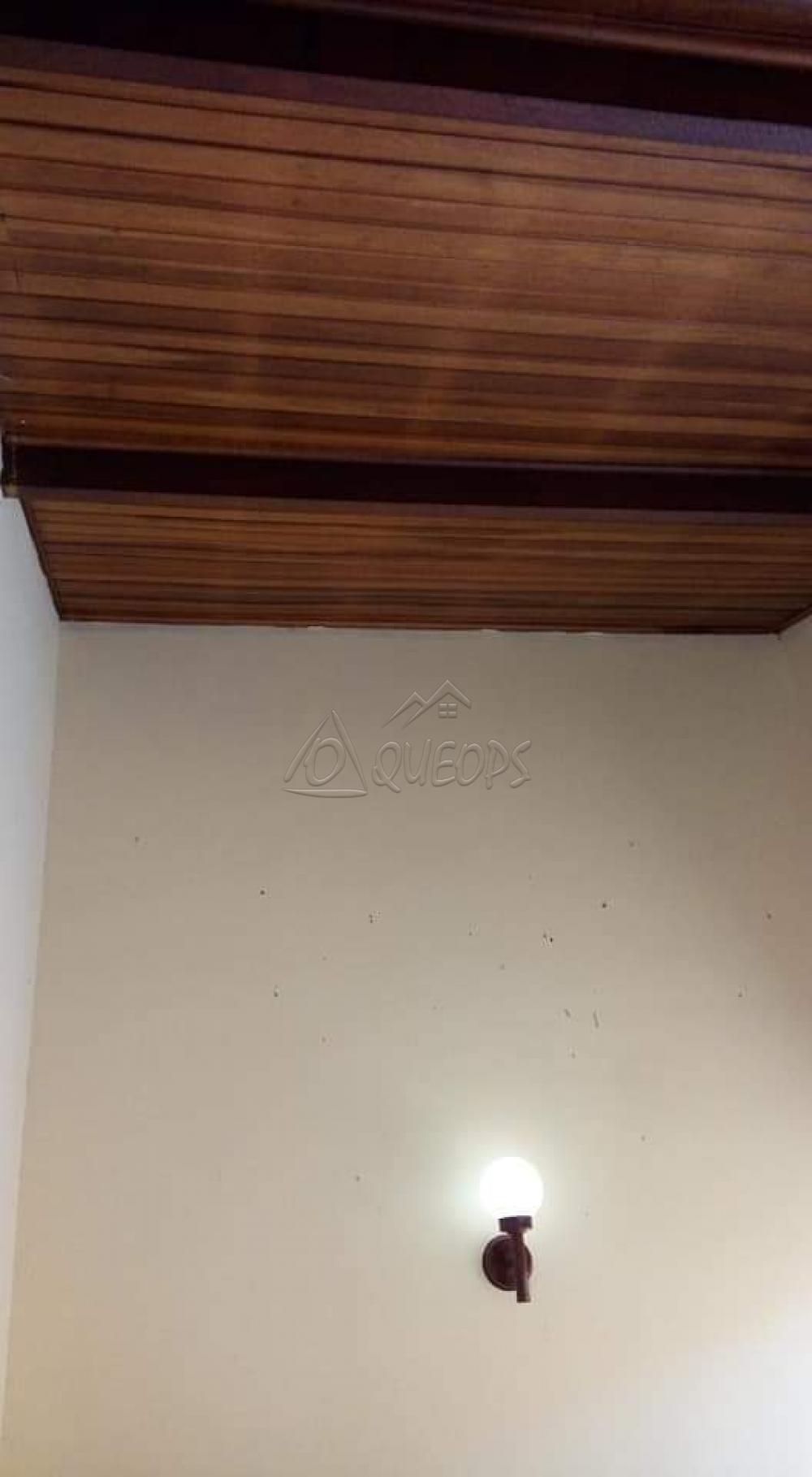 Comprar Casa / Padrão em Barretos apenas R$ 320.000,00 - Foto 13