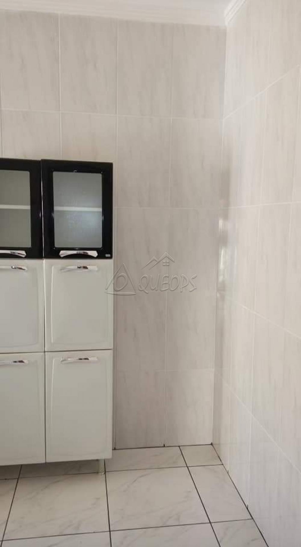 Comprar Casa / Padrão em Barretos apenas R$ 320.000,00 - Foto 14
