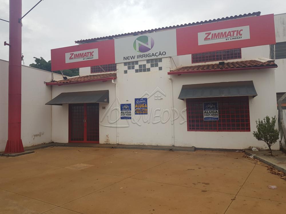 Alugar Comercial / Barracão em Barretos R$ 3.850,00 - Foto 2