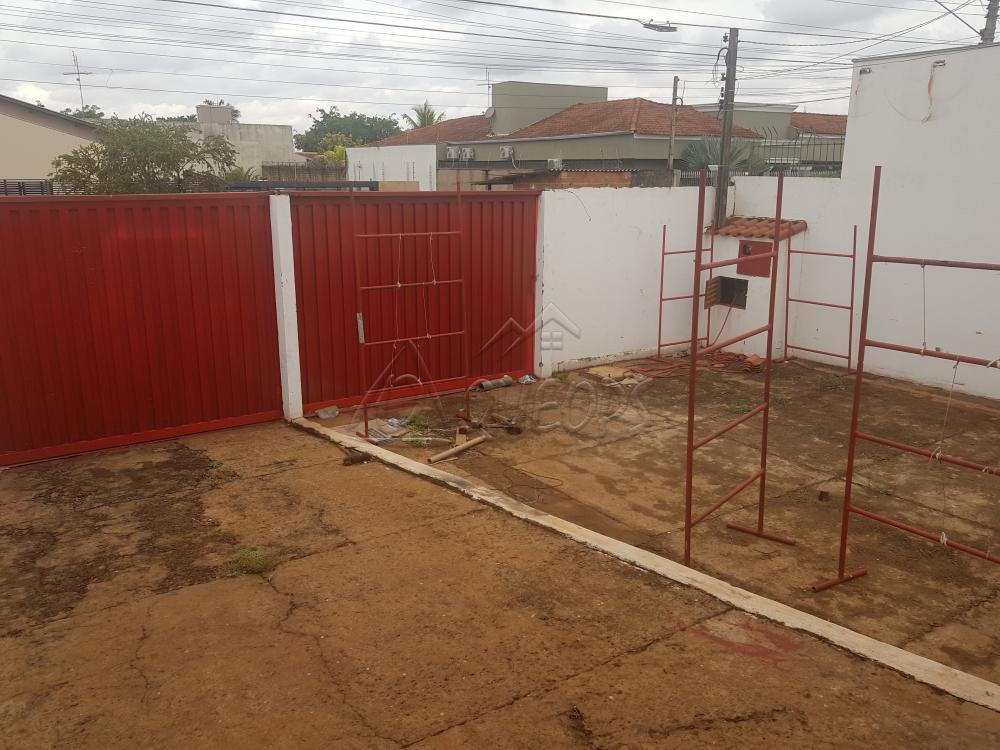 Alugar Comercial / Barracão em Barretos R$ 3.850,00 - Foto 6