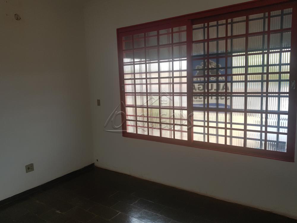 Alugar Comercial / Barracão em Barretos R$ 3.850,00 - Foto 10