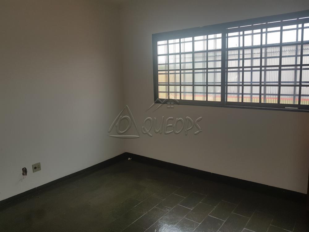 Alugar Comercial / Barracão em Barretos R$ 3.850,00 - Foto 13