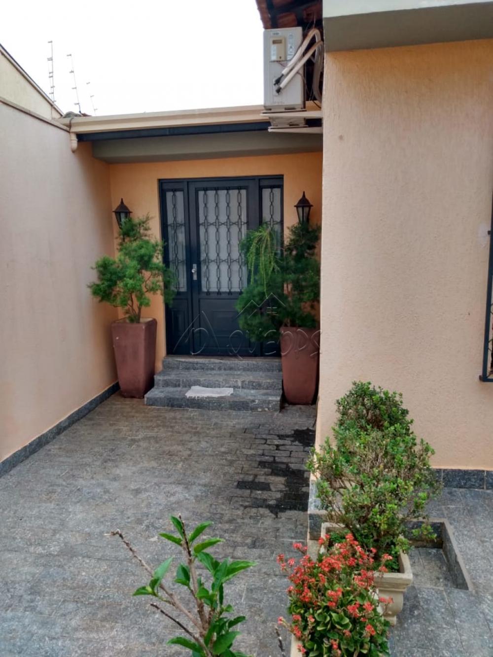 Comprar Casa / Padrão em Barretos apenas R$ 500.000,00 - Foto 3