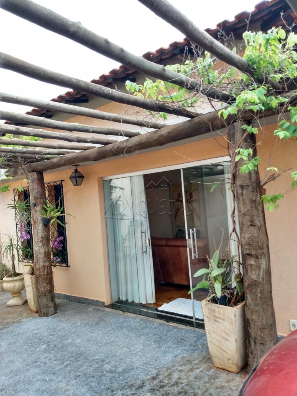 Comprar Casa / Padrão em Barretos apenas R$ 500.000,00 - Foto 4