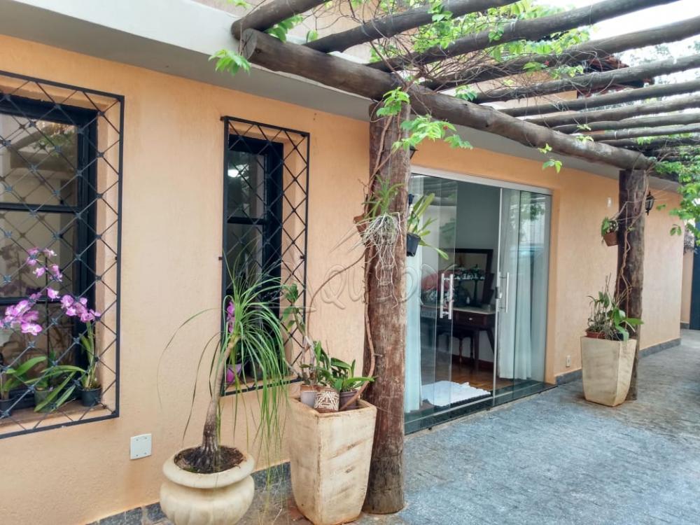 Comprar Casa / Padrão em Barretos apenas R$ 500.000,00 - Foto 5