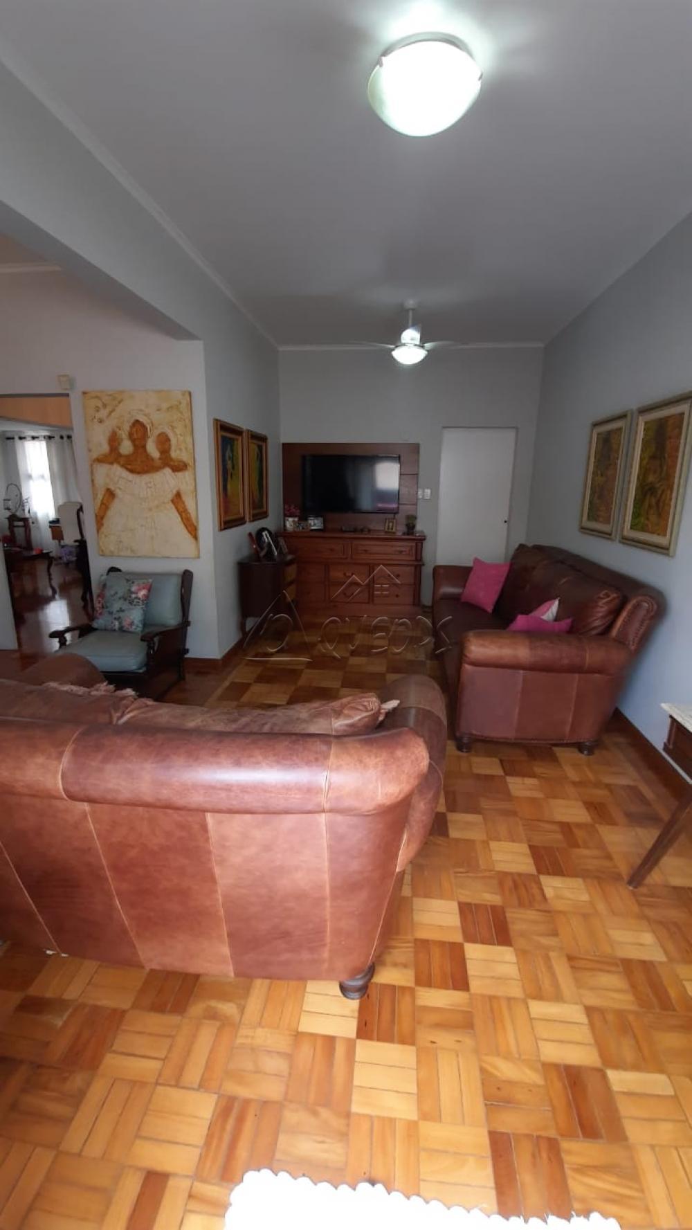 Comprar Casa / Padrão em Barretos apenas R$ 500.000,00 - Foto 8