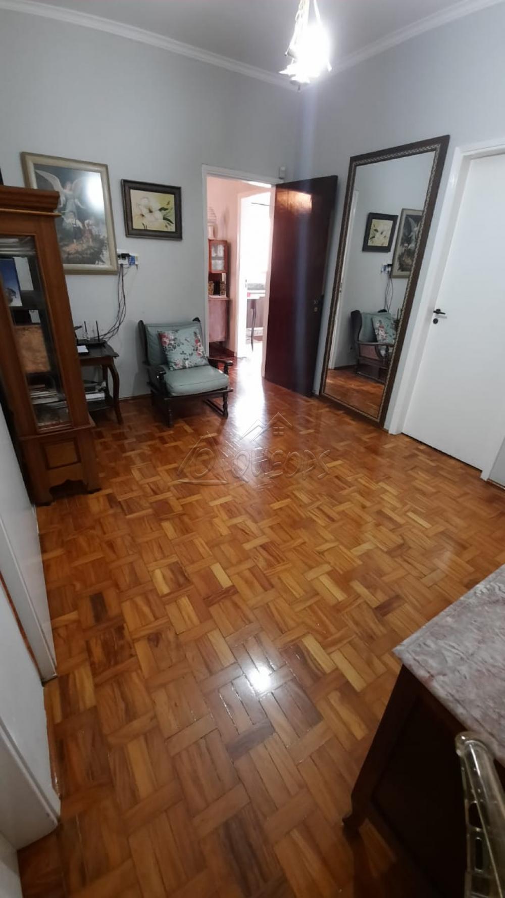 Comprar Casa / Padrão em Barretos apenas R$ 500.000,00 - Foto 15