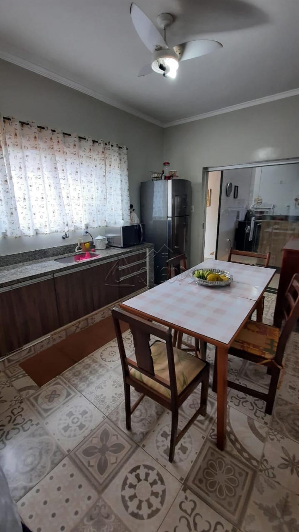 Comprar Casa / Padrão em Barretos apenas R$ 500.000,00 - Foto 16